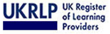 UK - Register of Learning Providers