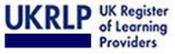 UK - Register of Learning Providers