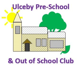 Ulceby Pre-School & Out of School Club